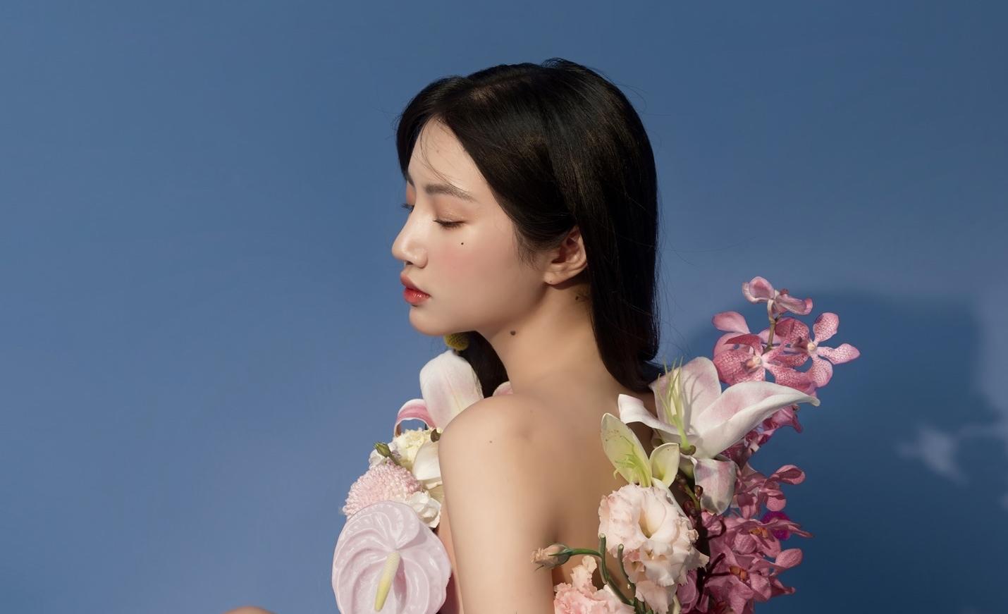 """Orange phát hành MV """"Em hát ai nghe"""""""