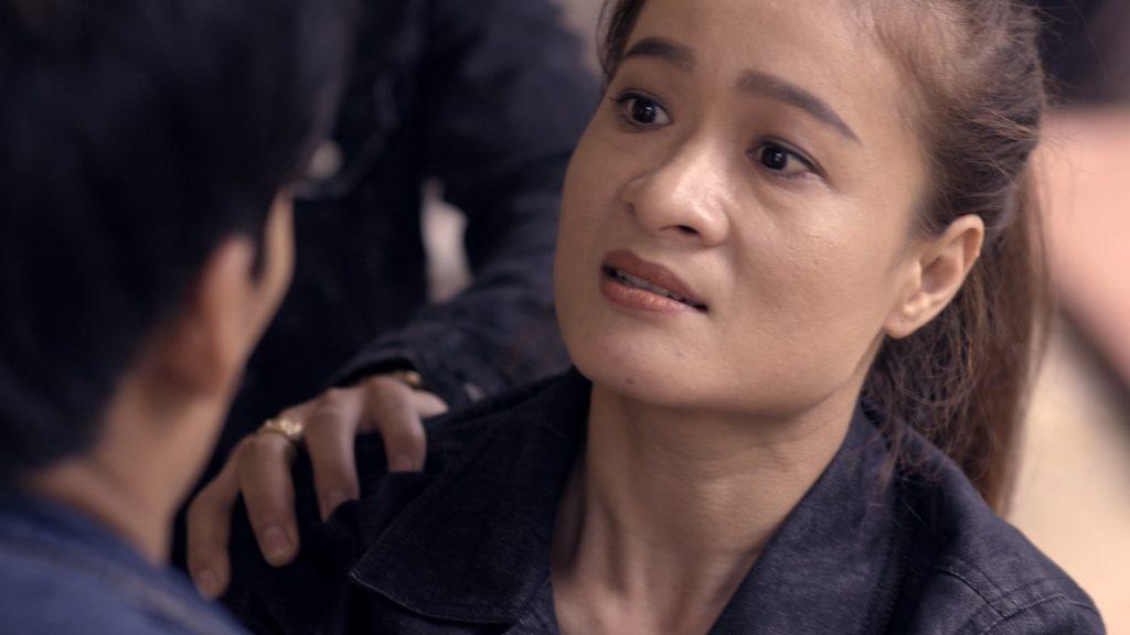 Thanh Sói của Ngô Thanh Vân chính thức kết thúc sau 74 ngày quay