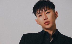 MV mới DNA Remix của Jay Park nhận được sự ủng hộ của khán giả