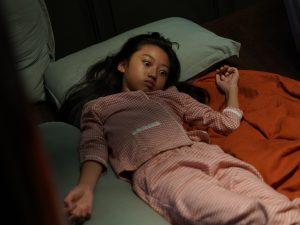 Bóng đè là bộ phim kinh dị Việt Nam đang gây bão khán giả hiện nay