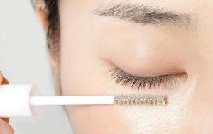 Hướng dẫn cách chăm sóc lông mi tại nhà siêu hiệu quả
