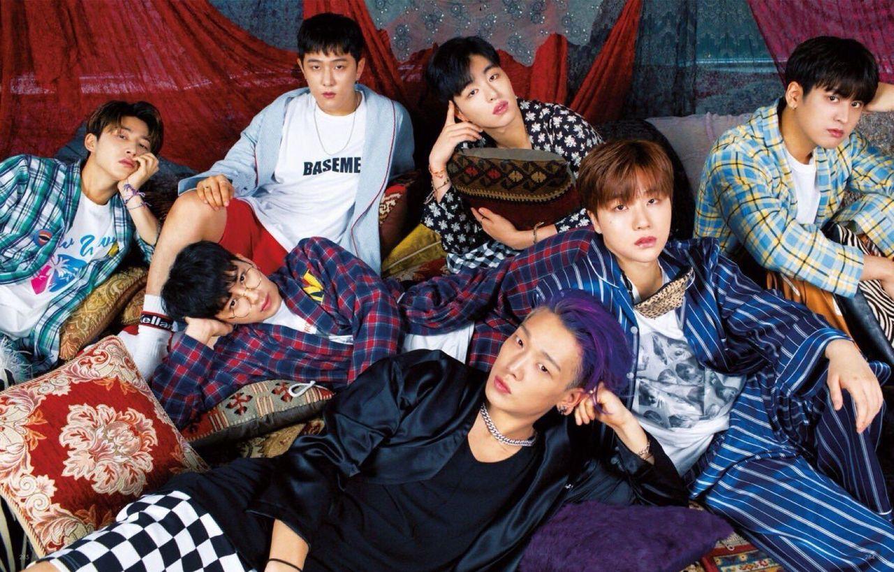 Những ca khúc làm nên thành công của nhóm nhạc iKon