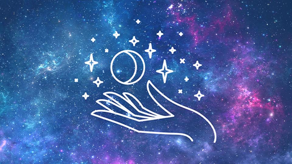 Chòm sao Song Tử là địa điểm may mắn trên thiên cầu