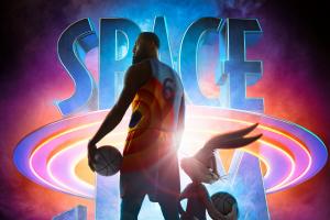 """Phim """"Space Jam: A new legacy"""" có gì đặc biệt?"""