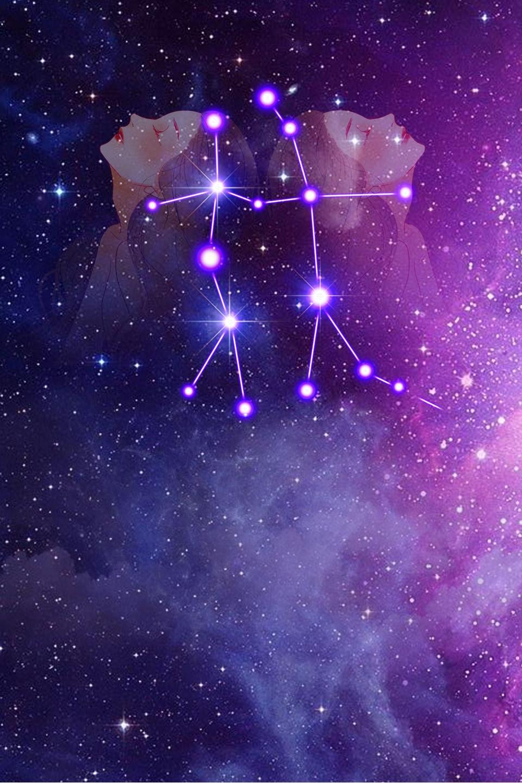 Chòm sao Song Tử, chòm sao mang những điều bí ẩn thú vị
