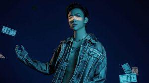 MV của ca sĩ Việt ngày càng được trau chuốt, ý tưởng mới lạ hơn