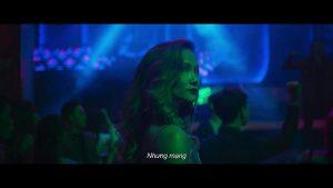 578: Phát đạn của kẻ điên là bộ phim hành động đầu tay của H'Hen Niê