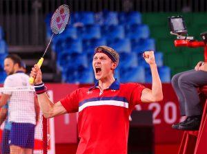 Top những tay vợt cầu lông xuất sắc nhất lịch sử thế giới